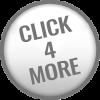 Logo I Love Pixel.Rocks Click 4 More gehört zu Jens Maria Oswald-Fotodesign Beratung Konzeption Storytelling Fotodesign