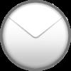 Logo I Love Pixel.Rocks E-Mail gehört zu Jens Maria Oswald-Fotodesign Beratung Konzeption Storytelling Fotodesign