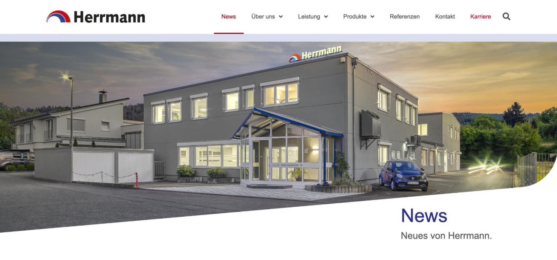 Architektur Fotografie Herrmann GmbH & Co.KG Plüderhausen