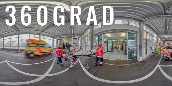 360 Grad Fotografie Stuttgart und Umgebung I Love Pixel.Rocks die Bildmanufaktur gehört zu Jens Maria Oswald-Fotodesign Beratung Konzeption Storytelling Fotodesign