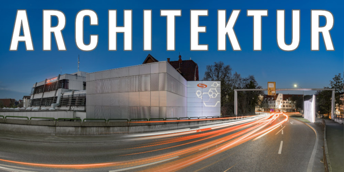 Architekturfotografie Stuttgart und Umgebung I Love Pixel.Rocks die Bildmanufaktur gehört zu Jens Maria Oswald-Fotodesign Beratung Konzeption Storytelling Fotodesign