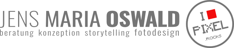Oswald-Fotodesign