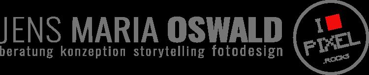 Logo I Love Pixel.Rocks die Bildmanufaktur gehört zu Jens Maria Oswald-Fotodesign Beratung Konzeption Storytelling Fotodesign
