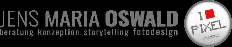 Logo I Love Pixel.Rocks gehört zu Jens Maria Oswald-Fotodesign Beratung Konzeption Storytelling Fotodesign