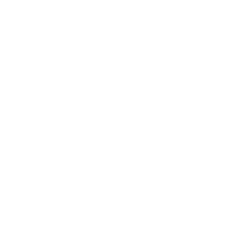 Logo I Love Pixel.Rocks Look Down gehört zu Jens Maria Oswald-Fotodesign Beratung Konzeption Storytelling Fotodesign