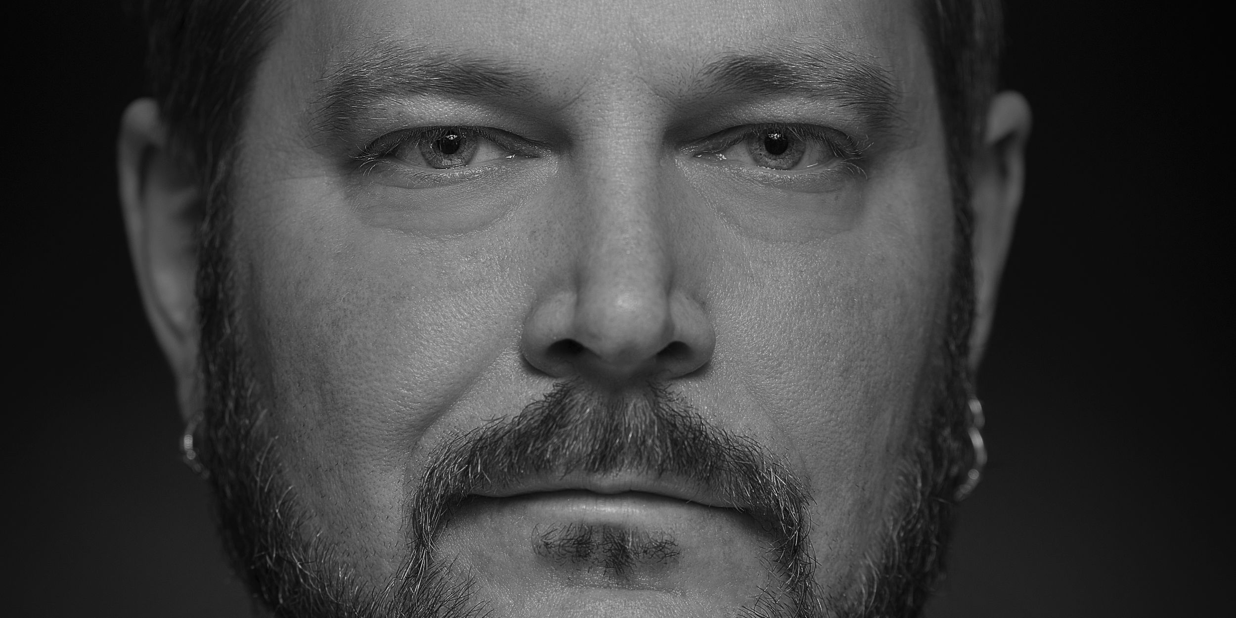 Mitarbeiter Fotografie Stuttgart und Umgebung Mitarbeiterfotos Mitarbeiterportraits Selbstportrait Jens Maria Oswald