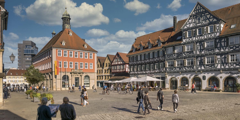 Architektur-Schorndorf-Rathaus-2014