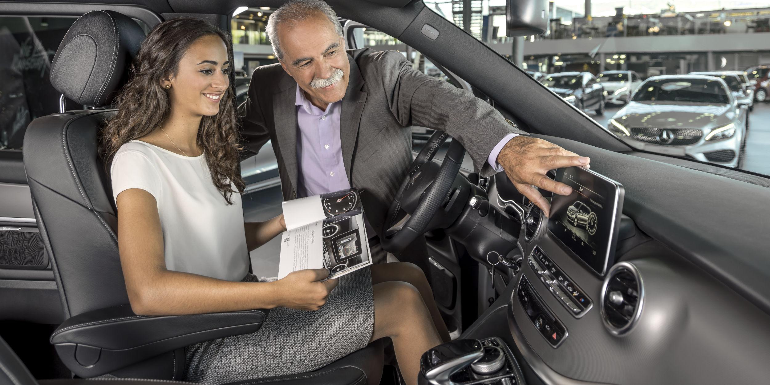 People Fotografie Stuttgart und Umgebung Charakter Portrait Daimler AG Senior Experts Kampagne Untertürkheim